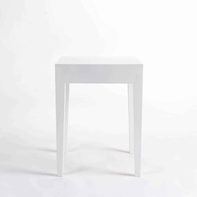 cherition-endtable-white-01