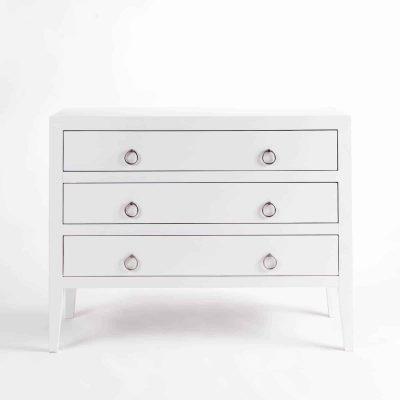 cheriton-chest-of-drawers-white-01.jpg