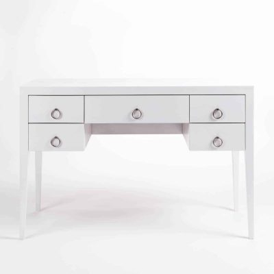 cheriton-desk-large-white-01.jpg