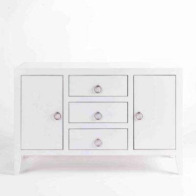cheriton-sideboard-white-03.jpg