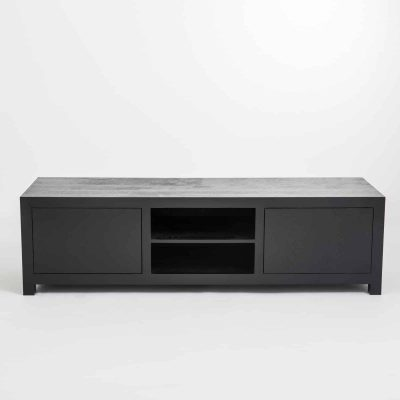 flyford-TV-unit-dark-stain-02.jpg