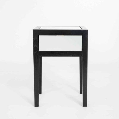 josephine-bedside-table-1-drawer-black-02.jpg