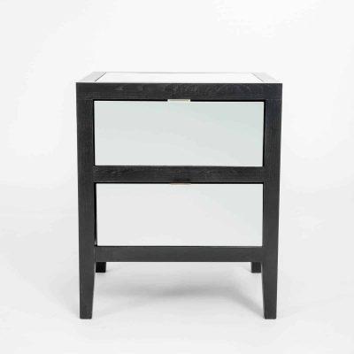 josephine-bedside-table-2-drawer-black-01.jpg