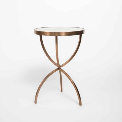 milton-end-table-tripod-01.jpg