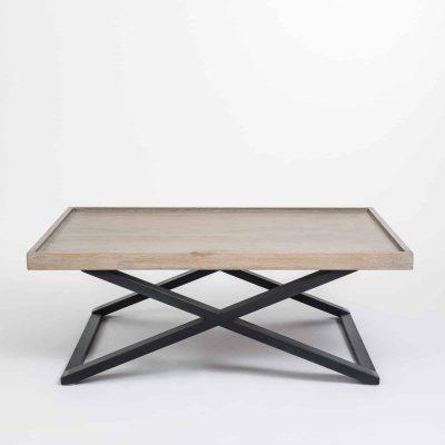 pershore-coffee-table-aged-oak-02.jpg