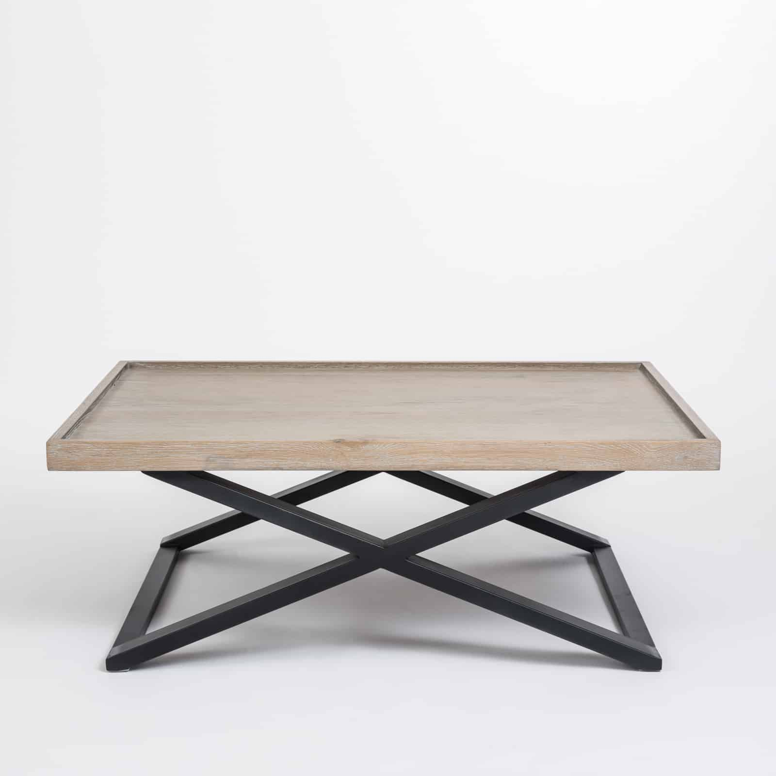 Coffee Tables Archives DI Designs