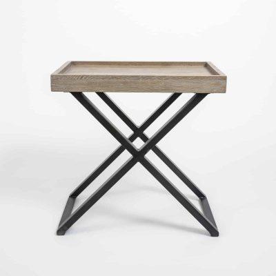pershore-lamp-table-end-table-01.jpg