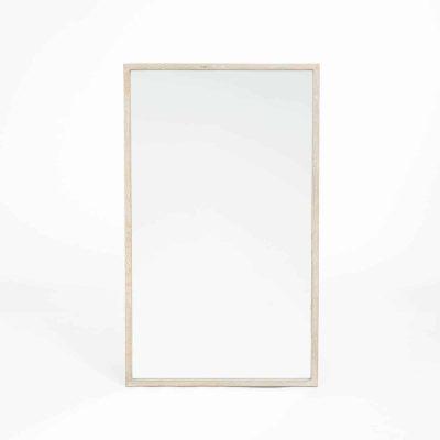 pershore-mirror-01.jpg