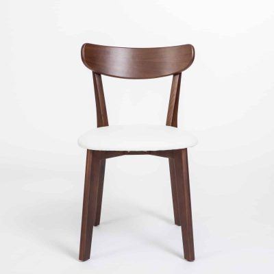 popham-chair-walnut-white-faux-leather-01.jpg