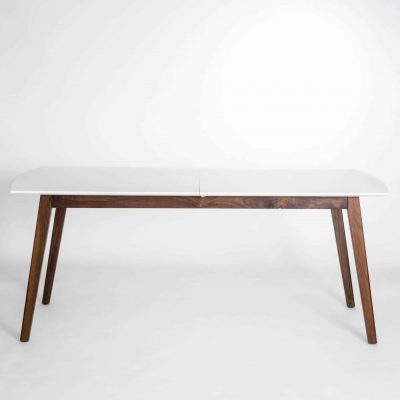 popham-dining-table-01.jpg