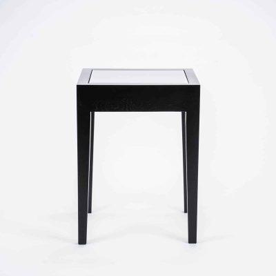 DI Designs-231