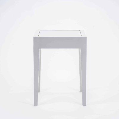 DI Designs-233
