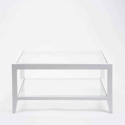 DI Designs-246