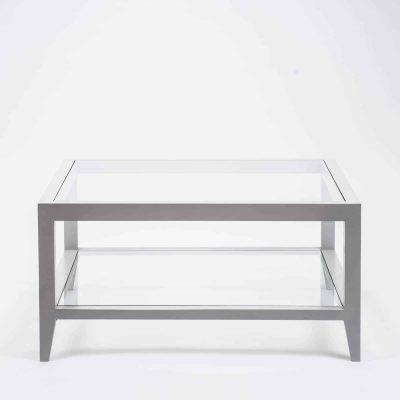 DI Designs-250