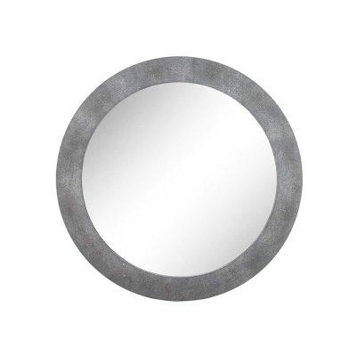 hampton-mirror