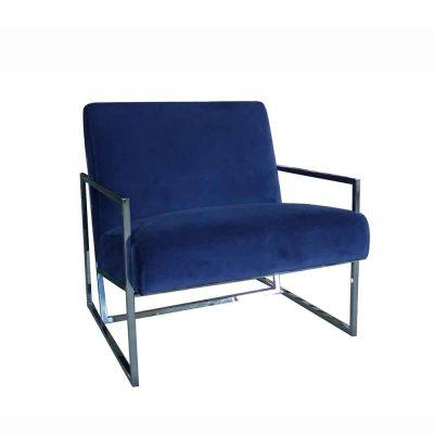 navy-velvet-chair