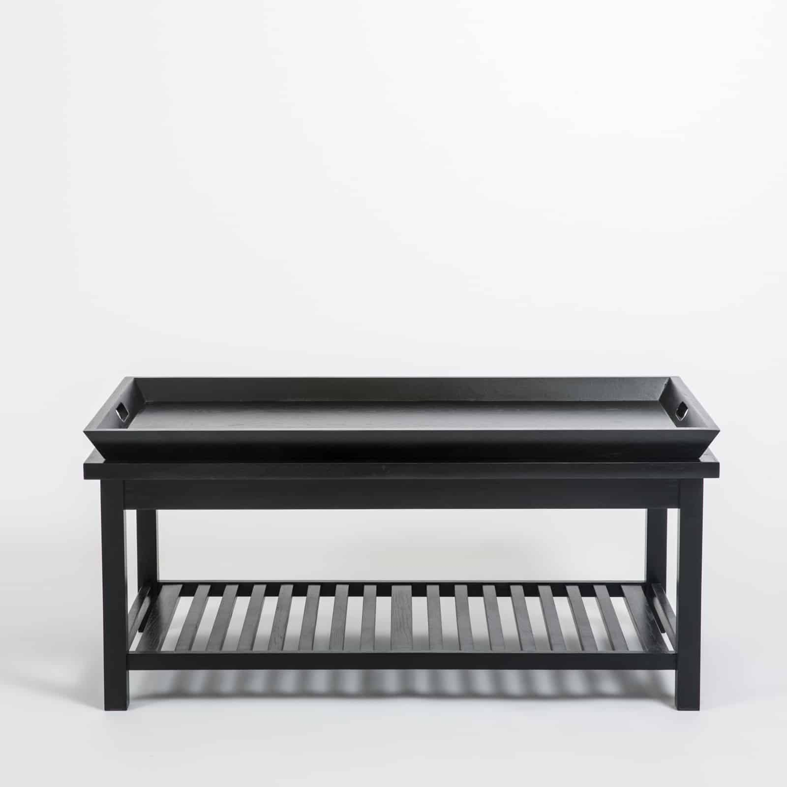 Upton Coffee Table Di Designs